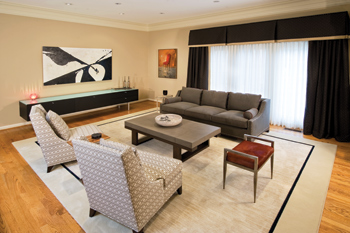 Top Principles Of Interior Design The Design Fairy S Blog