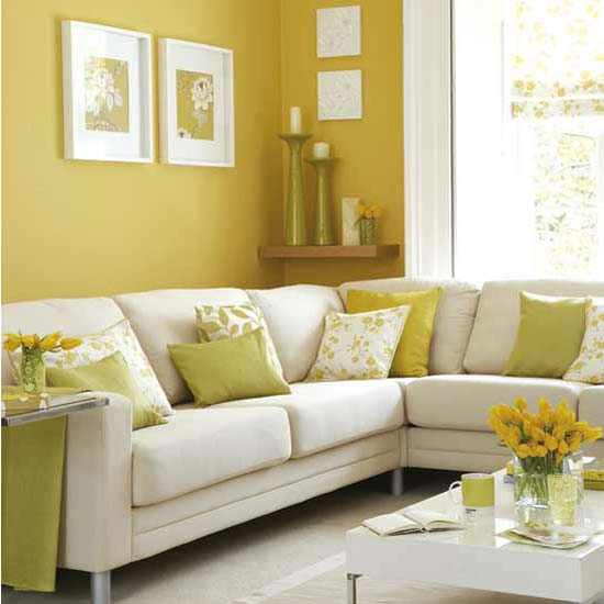 the 25 best ideas about l shaped sofa on pinterest grey l shaped sofas white l shaped sofas and living room layouts